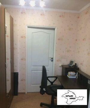 Сдается в аренду квартира г.Севастополь, ул. Героев Сталинграда - Фото 4