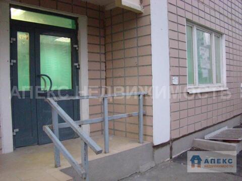 Продажа помещения свободного назначения (псн) пл. 64 м2 под авиа и ж/д . - Фото 3