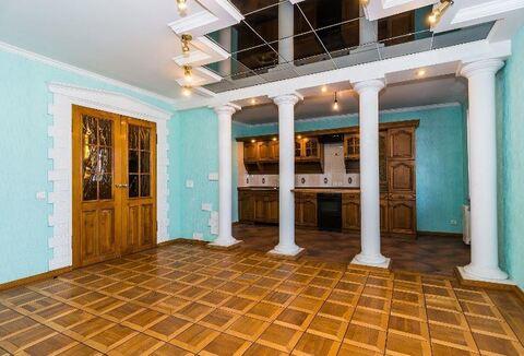 Продажа квартиры, Краснодар, Ул. Рашпилевская - Фото 3
