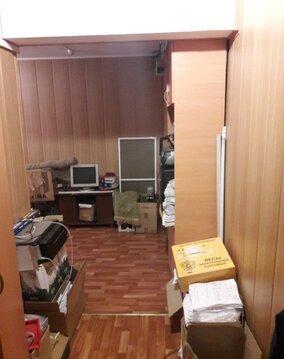 Сдается в аренду офис г Тула, проезд 2-й Гастелло - Фото 5