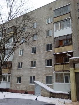 Продам однокомнатную квартиру в Промышленном районе - Фото 1