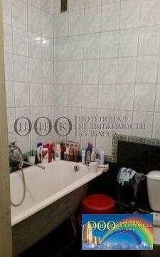 Продажа квартиры, Кемерово, Ул. Сибиряков-Гвардейцев - Фото 3