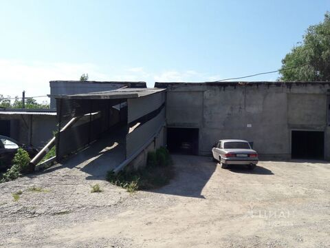 Продажа гаража, Ростов-на-Дону, Улица 1-й Конной Армии - Фото 2