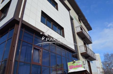 Продажа готового бизнеса, Ижевск, Ул. Совхозная - Фото 3