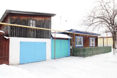 Объявление №53284747: Продажа дома. Заводоуковск