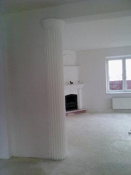 Продам загородный 2-х этажный дом 220 кв.м в Новой Москве. - Фото 2