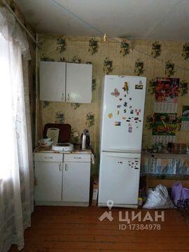 Продажа комнаты, Пенза, Ул. Литвинова - Фото 2