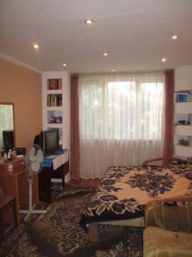 Продам комнату 18 кв.м, ул.Н.Музыки , ремонт, мебель, техника - Фото 2
