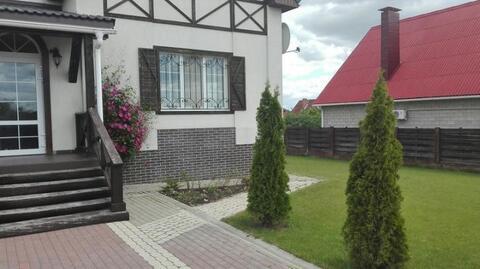 Аренда дома, Белгородский район, Ул. Солнечная - Фото 4