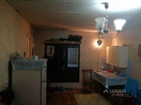 Продажа комнаты, Елец, Ул. Фрунзе - Фото 2