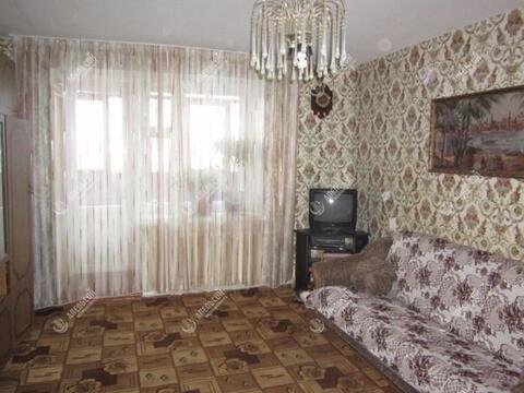 Продажа квартиры, Ковров, Ул. Маяковского - Фото 3