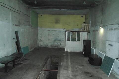 Коммерческая недвижимость, ул. Калинина, д.1 - Фото 2