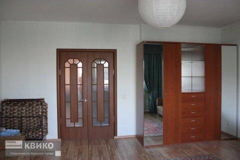 Продажа 2-комнатной квартиры, 92.5 м2, Хохрякова, д. 74 - Фото 4
