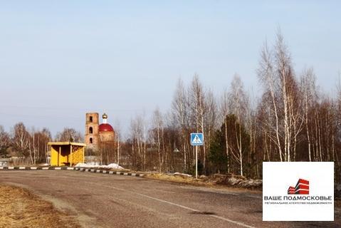 Дом в деревне Куплиям - Фото 3