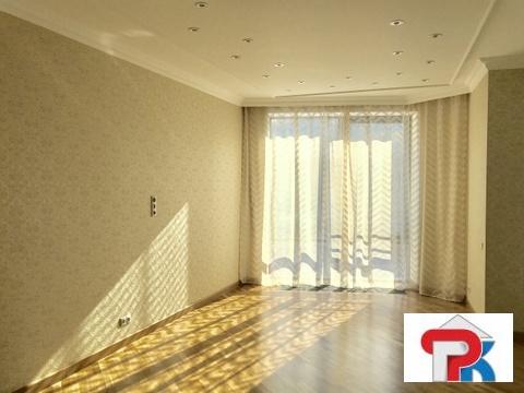 Продажа квартиры, Заречье, Турочакский район, Весенняя - Фото 1