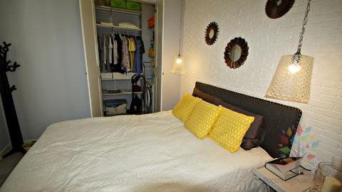 Квартира на берегу моря в центральном Сочи - Фото 5