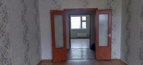 Продам 4-к квартиру, Подольск город, улица Академика Доллежаля 34 - Фото 4