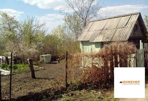 Дача в СНТ Энергосад 1 - Фото 2