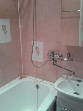 Продам малогабаритную 2-комнатную квартиру в Октябрьском районе. - Фото 2