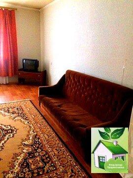 Недорого Продам 1 комнатную большую квартиру со всем что есть - Фото 2