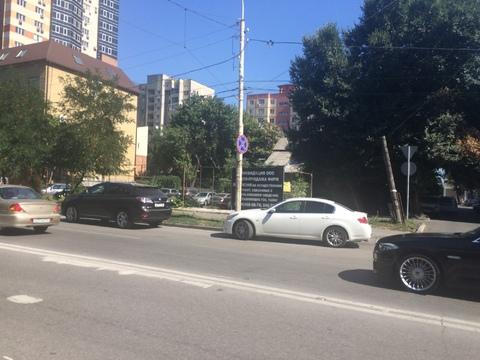 Продается 9.1 сотки по пр-ту Соколова-проезжая часть - Фото 2