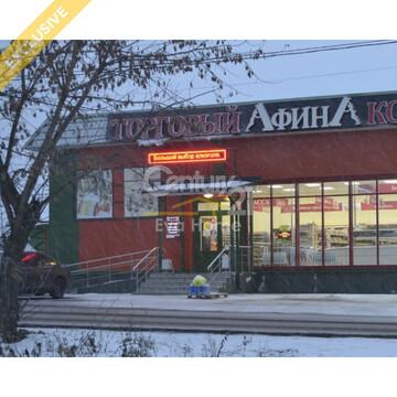 П. Володарское, дер. Малая Володарка, д. 20б - Фото 1