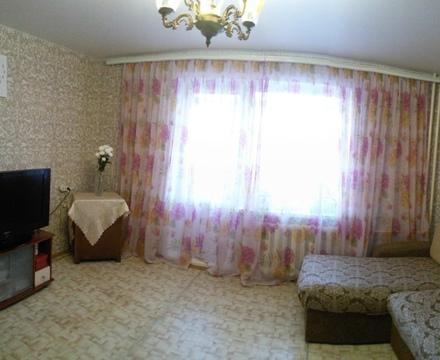 3-к квартира, ул. Попова, 118 - Фото 1