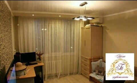 Продается однокомнатная квартира по ул. Салмышской 66 - Фото 1
