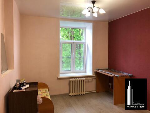 Продажа комнаты на ул. Ленина - Фото 1
