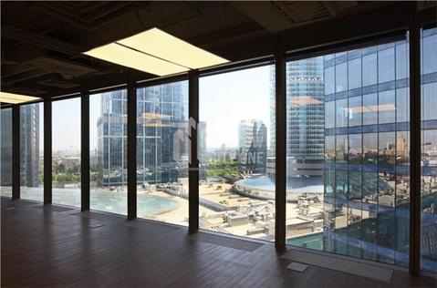 155,3 м2 14 этаж Офис в Башне Федерация Восток - Фото 2