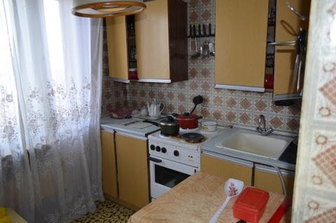 Продам 3-х комнатную квартиру в Юбилейном - Фото 1