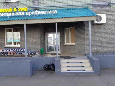 Сдается Офис. , Казань город, Чистопольская улица 79 - Фото 1