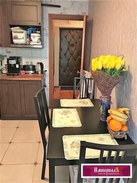 Продается 1-комнатная квартира в центре г.Видное - Фото 1