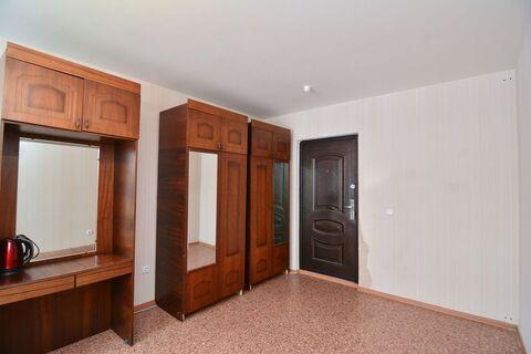 Продам комнату в 5-к квартире, Новокузнецк город, улица Тореза 91б - Фото 5
