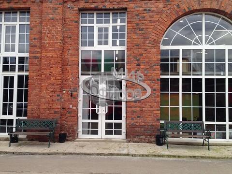Магазин, 1377 кв.м. - Фото 1