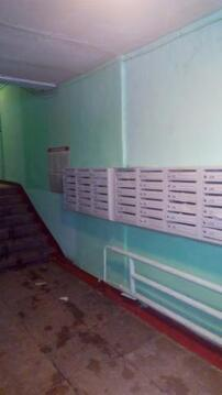 Продаётся 1 к.кв. в кирпичном доме рядом с метро Войковская - Фото 3