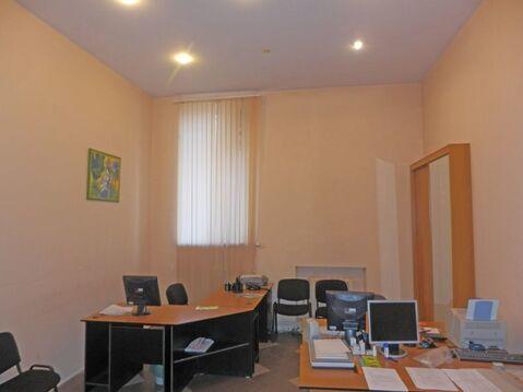 Офисы, город Саратов - Фото 5