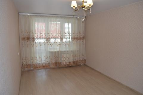 Продам 1-комнатную на Краснореченской - Фото 1