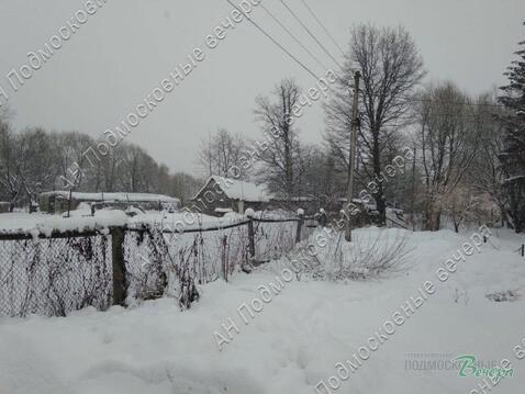 Киевское ш. 20 км от МКАД, Новобрехово, Участок 10.5 сот. - Фото 2