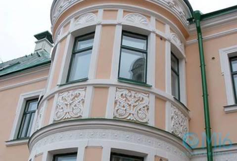 Просторная квартира в престижном ЖК г. Выборга - Фото 2
