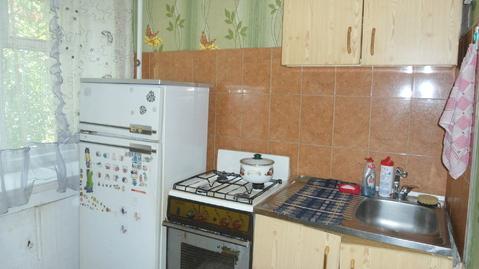Продается 1-ая квартира ул. Терешковой (р-он Черемушки) - Фото 4