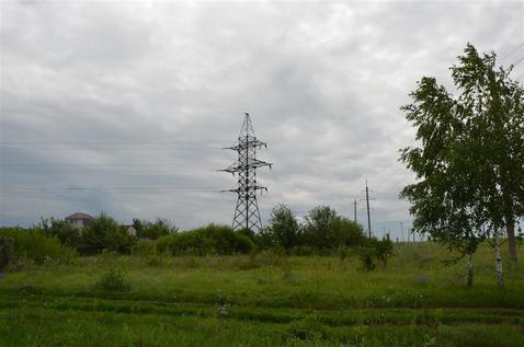 Продается участок (садоводство) по адресу г. Липецк, тер. сдт Сокол-3 - Фото 1