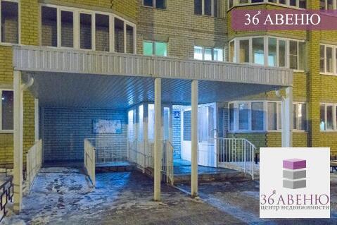 Продажа квартиры, Воронеж, Сельская - Фото 4