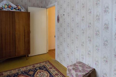 Продается чистая, уютная 3 ком. квартира на 4 эт.5 эт. - Фото 5