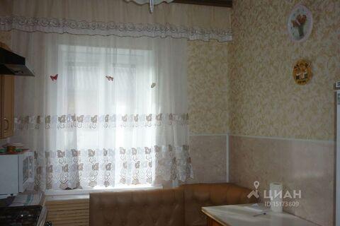 Продажа дома, Кинешма, Кинешемский район, Ул. Бориса Кустодиева - Фото 2