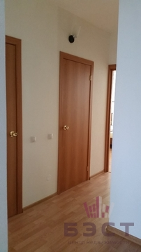 Квартира, 8 Марта, д.167 - Фото 3