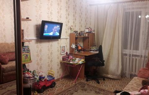 Продам 2-х комнатную на Добролюбова - Фото 5