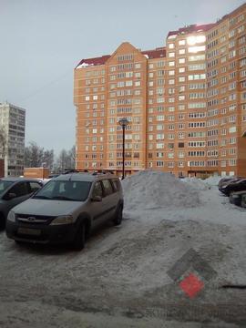 Продам 1-к квартиру, Горки-10 п, 23 - Фото 2