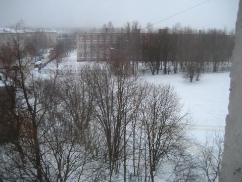 Продается 2-х комнатная квартира, Сергиево Посадский р-н, п. Реммаш - Фото 5