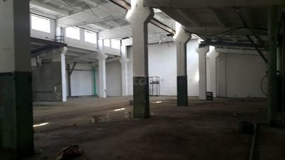 Аренда склада, Омск, Улица 4-я Железнодорожная - Фото 2